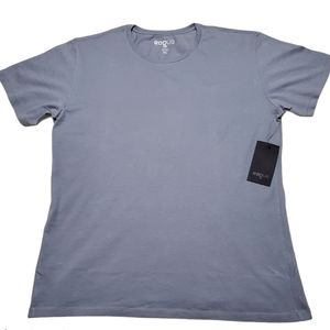 Mens Rogue XL T-Shirt NWT
